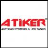 Atiker