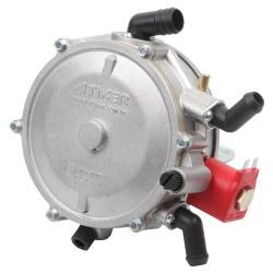 Редуктор Atiker VR01 до 120 л. с. електронний