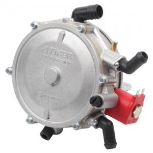 Редуктор Atiker VR01 Super до 190 л.с. электронный