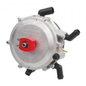 Редуктор Atiker VR02 Super до 190 л.с. вакуумный