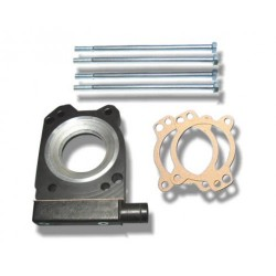 Змішувач газу Weber Ford моноинжектор 97060 300-135