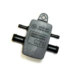 Датчик давления и вакуума KME PS-CCT6 Digital