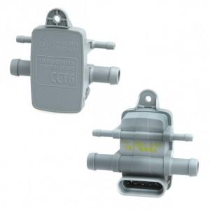 Датчик давления и вакуума KME PS-CCT6