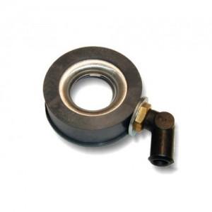 Смеситель газа Mixer W GUME FI 44 300-428