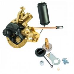 Мультиклапан Tomasetto H180x0 для тор. зовнішнього балона,з ВЗУ