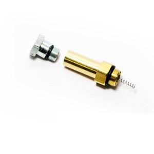 Сердечник клапана газа редуктора Atiker SR04 SR05