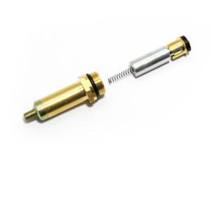 Сердечник клапана газа редуктора Atiker SR08