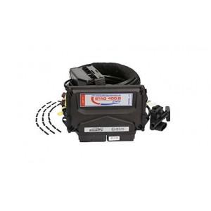 Электроника STAG-400 DPI CAPTIVA на 6 цилиндров