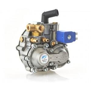 Редуктор Tomasetto АТ04 Super (метан) более 140 л.с.