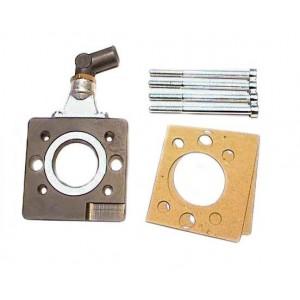 Смеситель газа Bosch 93014 d32