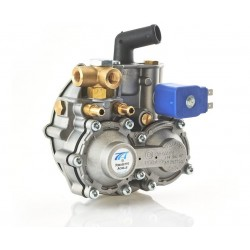 Редуктор Tomasetto АТ04 (метан) до 100 л.с.