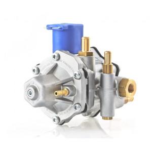 Редуктор  Tomasetto AT12 Standart (метан) до 250 л.с.
