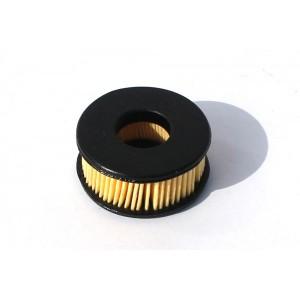 Фильтр для клапана газа Landi Renzo без уплотн. колец
