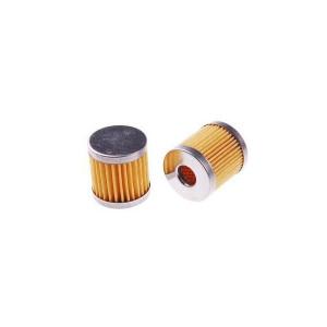 Фильтр в газовый клапан OMB  без уплотн. колец