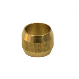 Уплотнительное кольцо для медной трубки D6