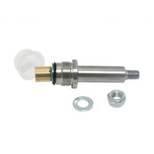 Ремкомплект клапана газа редуктора Tomasetto АТ04