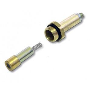 Ремкомплект клапана газа редуктора Tomasetto АТ07, АТ09, АТ12 St.
